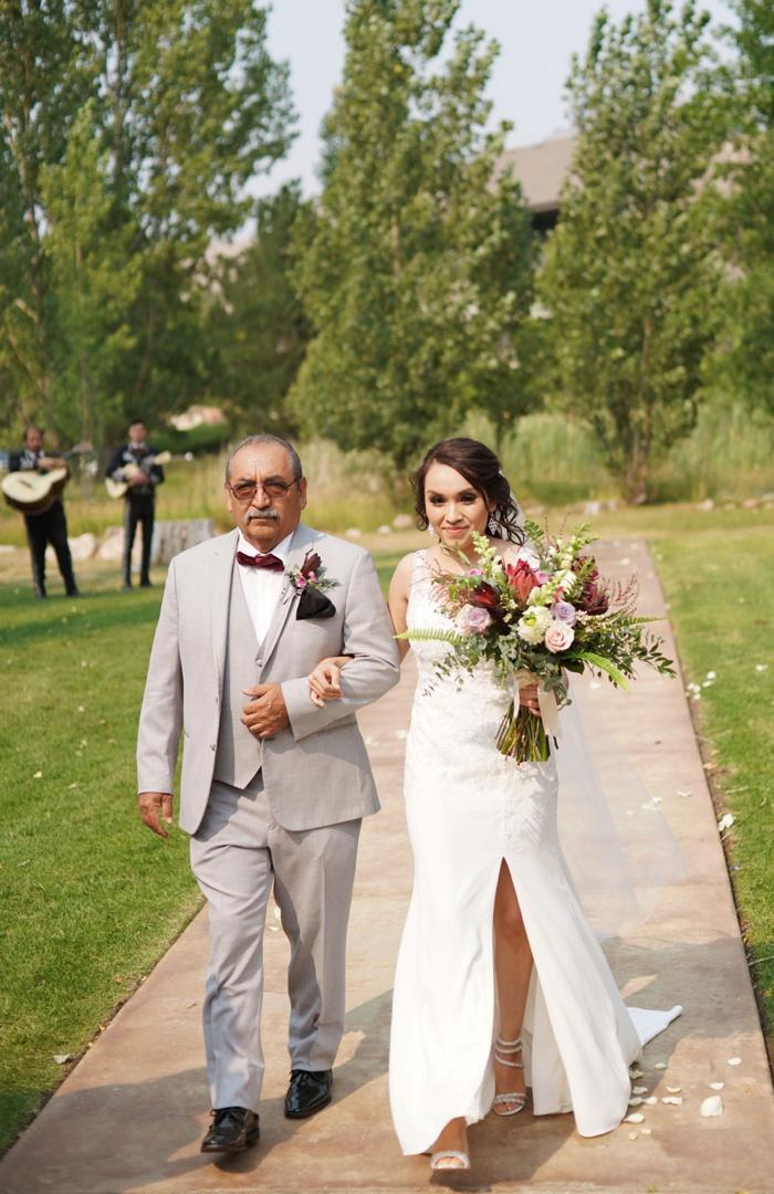 Wolf_Creek_Resort_Wedding_Utah_Photographer_0026.jpg