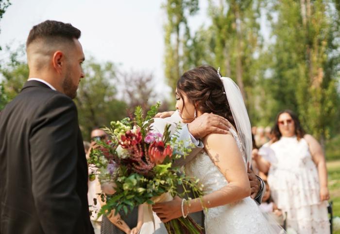 Wolf_Creek_Resort_Wedding_Utah_Photographer_0027.jpg