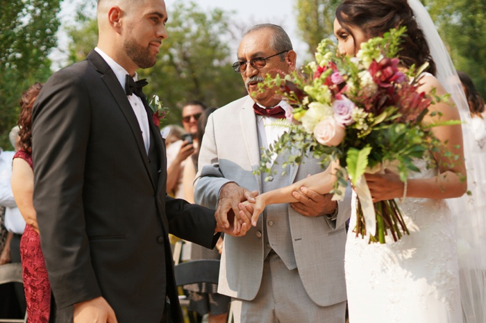 Wolf_Creek_Resort_Wedding_Utah_Photographer_0029.jpg