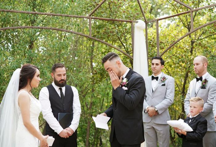 Wolf_Creek_Resort_Wedding_Utah_Photographer_0031.jpg