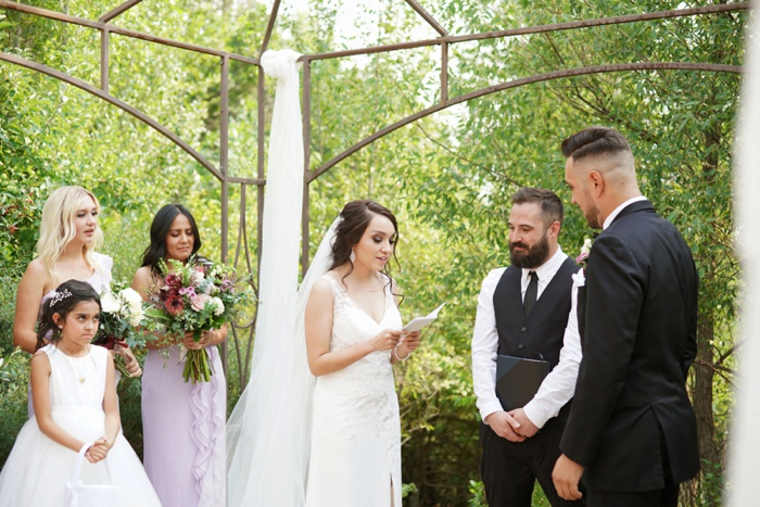 Wolf_Creek_Resort_Wedding_Utah_Photographer_0032.jpg