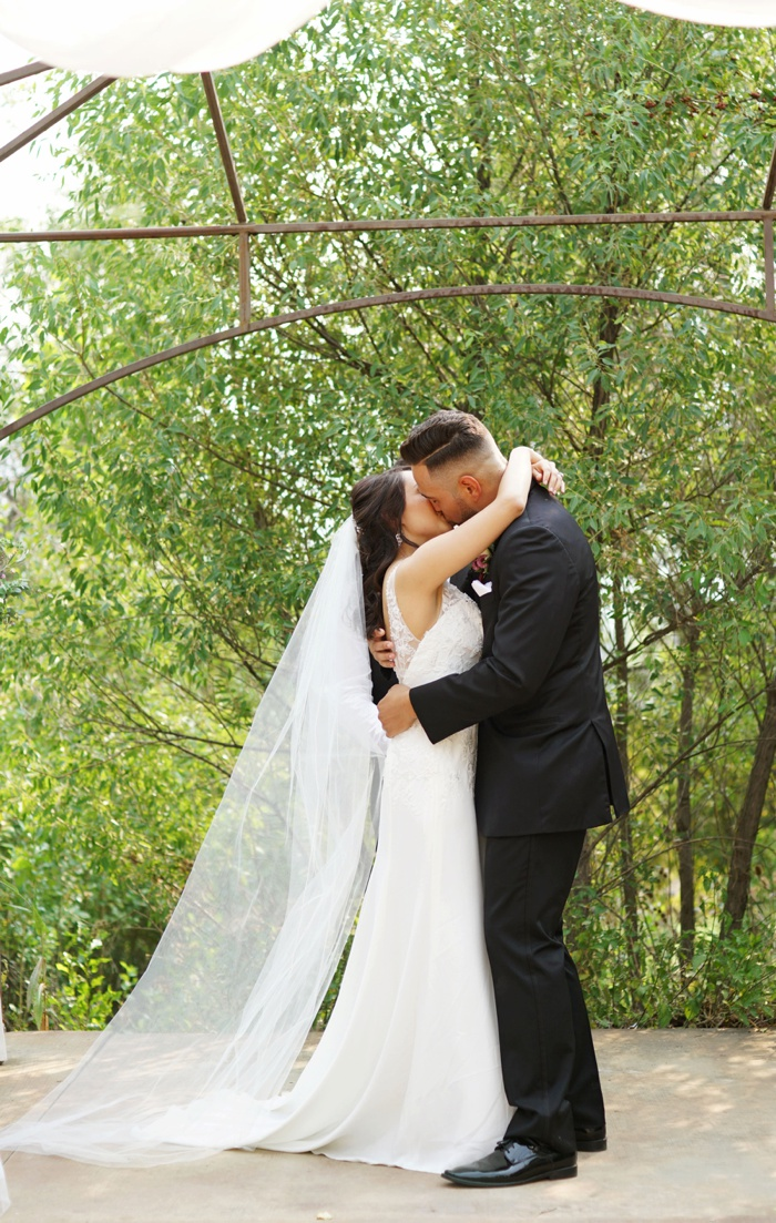 Wolf_Creek_Resort_Wedding_Utah_Photographer_0034.jpg