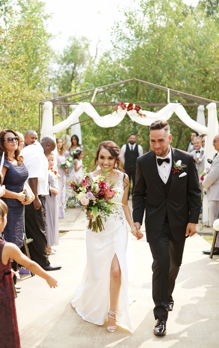 Wolf_Creek_Resort_Wedding_Utah_Photographer_0036.jpg