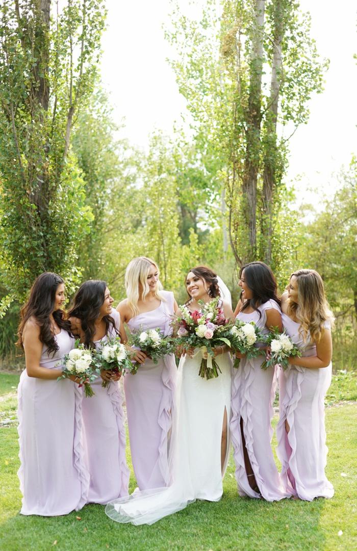 Wolf_Creek_Resort_Wedding_Utah_Photographer_0039.jpg