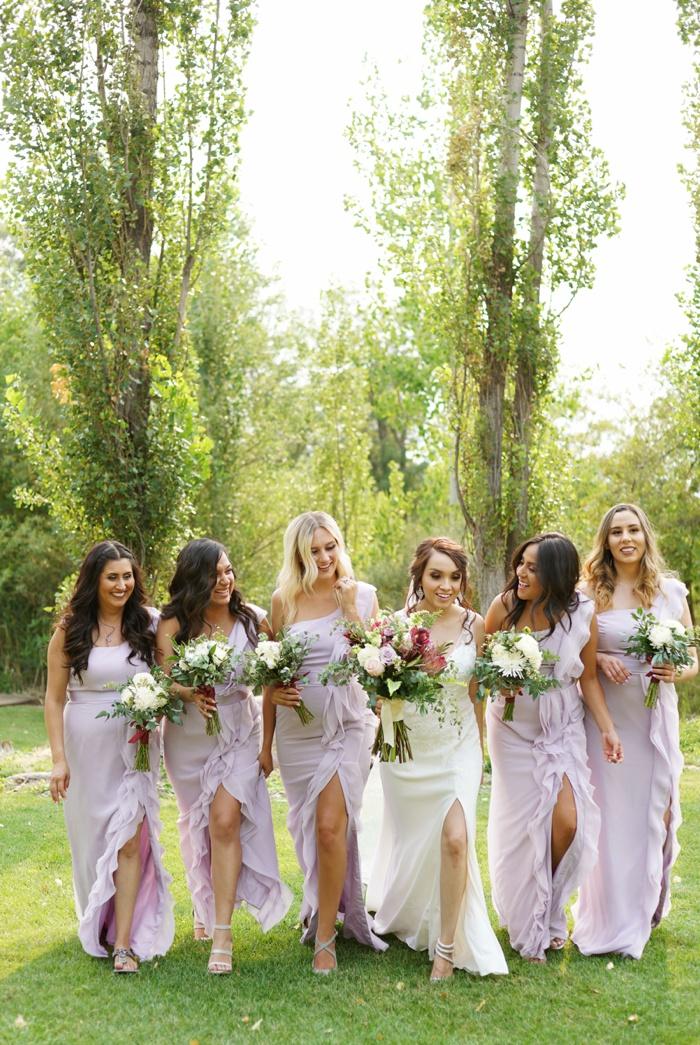 Wolf_Creek_Resort_Wedding_Utah_Photographer_0040.jpg