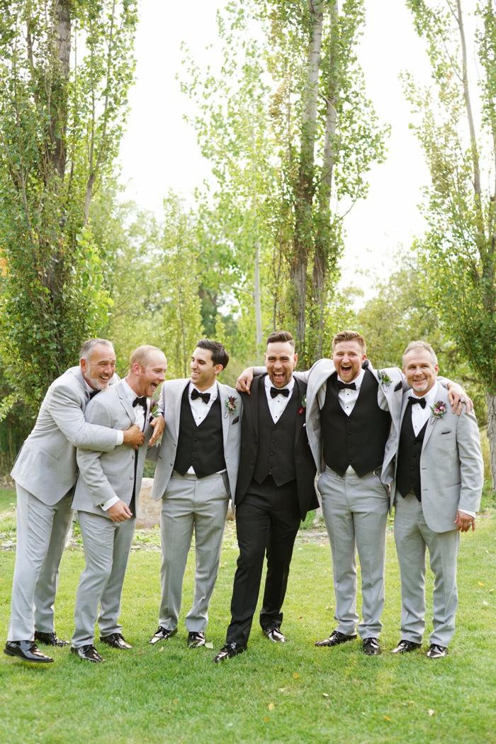 Wolf_Creek_Resort_Wedding_Utah_Photographer_0042.jpg