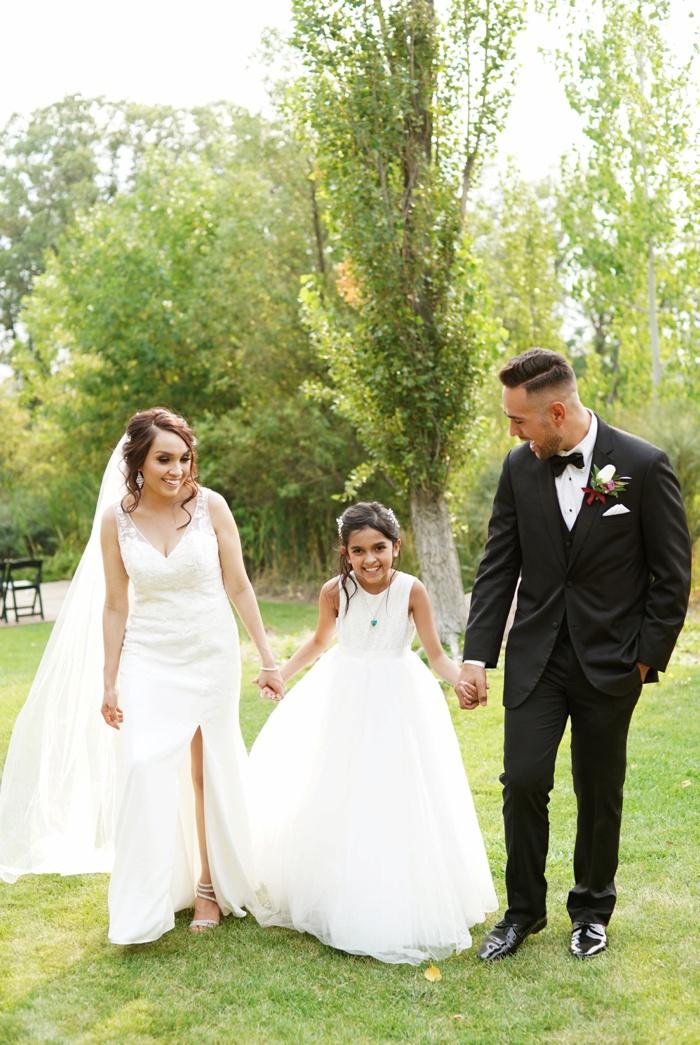 Wolf_Creek_Resort_Wedding_Utah_Photographer_0046.jpg
