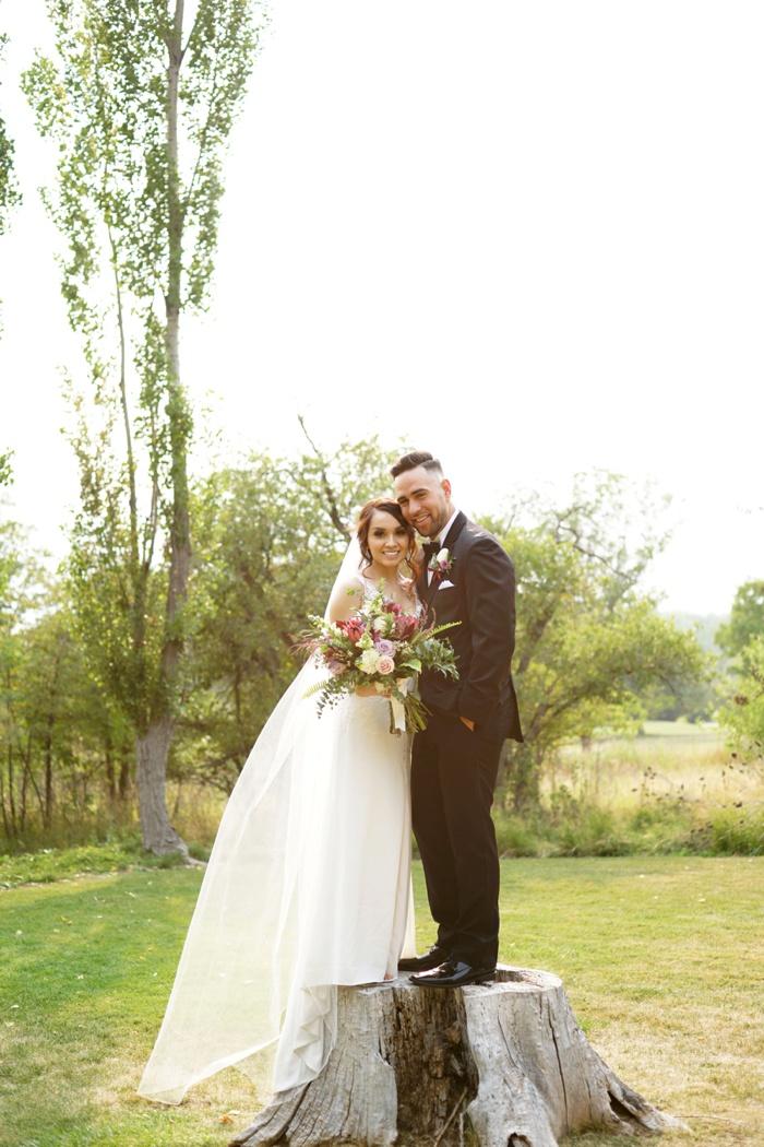 Wolf_Creek_Resort_Wedding_Utah_Photographer_0047.jpg