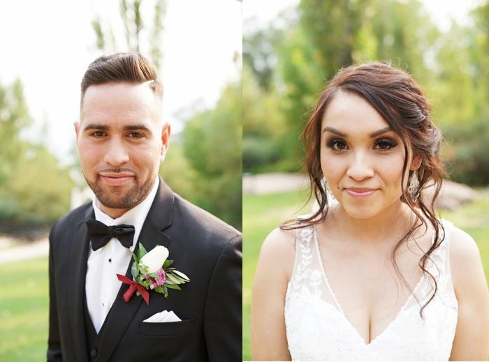 Wolf_Creek_Resort_Wedding_Utah_Photographer_0052.jpg