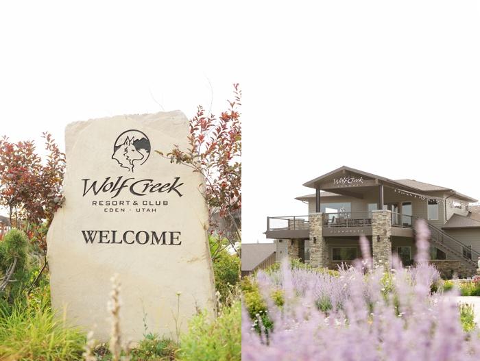 Wolf_Creek_Resort_Wedding_Utah_Photographer_0054.jpg