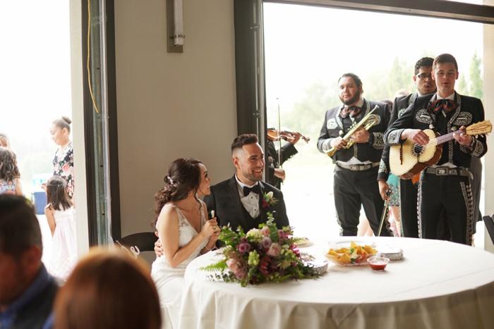 Wolf_Creek_Resort_Wedding_Utah_Photographer_0056.jpg