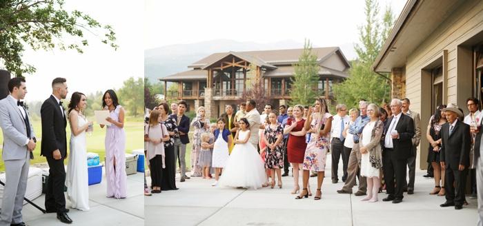 Wolf_Creek_Resort_Wedding_Utah_Photographer_0060.jpg