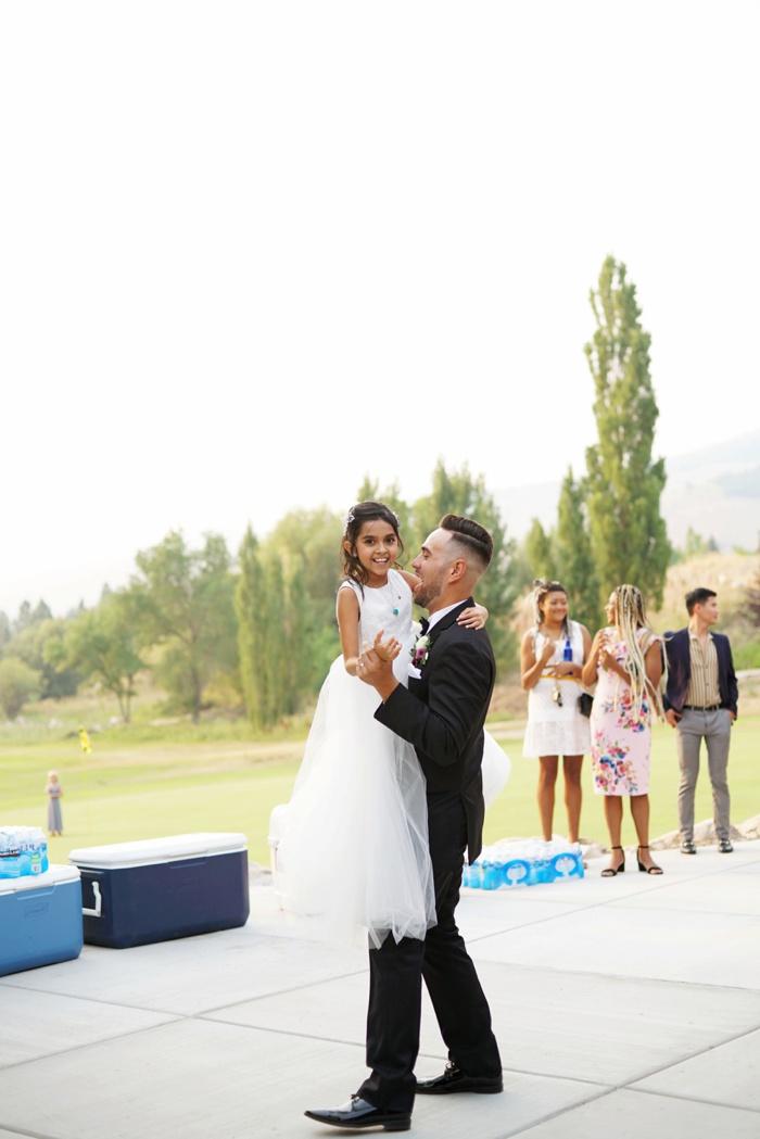 Wolf_Creek_Resort_Wedding_Utah_Photographer_0062.jpg