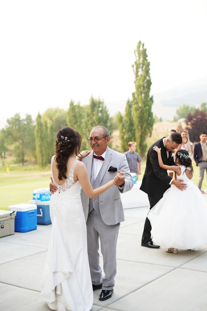 Wolf_Creek_Resort_Wedding_Utah_Photographer_0063.jpg