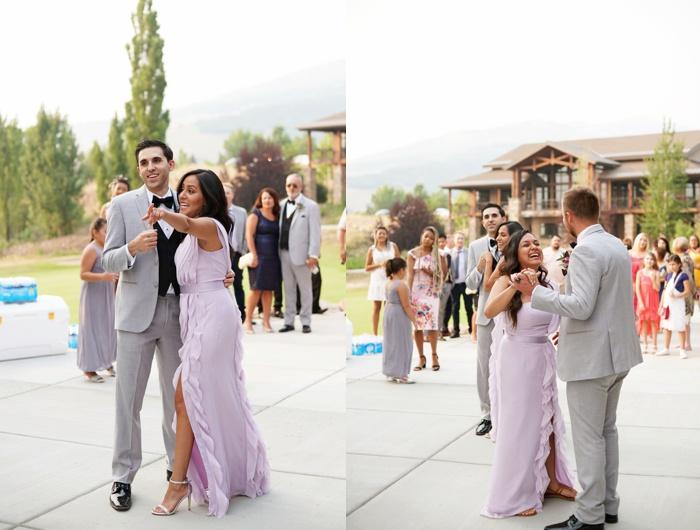 Wolf_Creek_Resort_Wedding_Utah_Photographer_0065.jpg