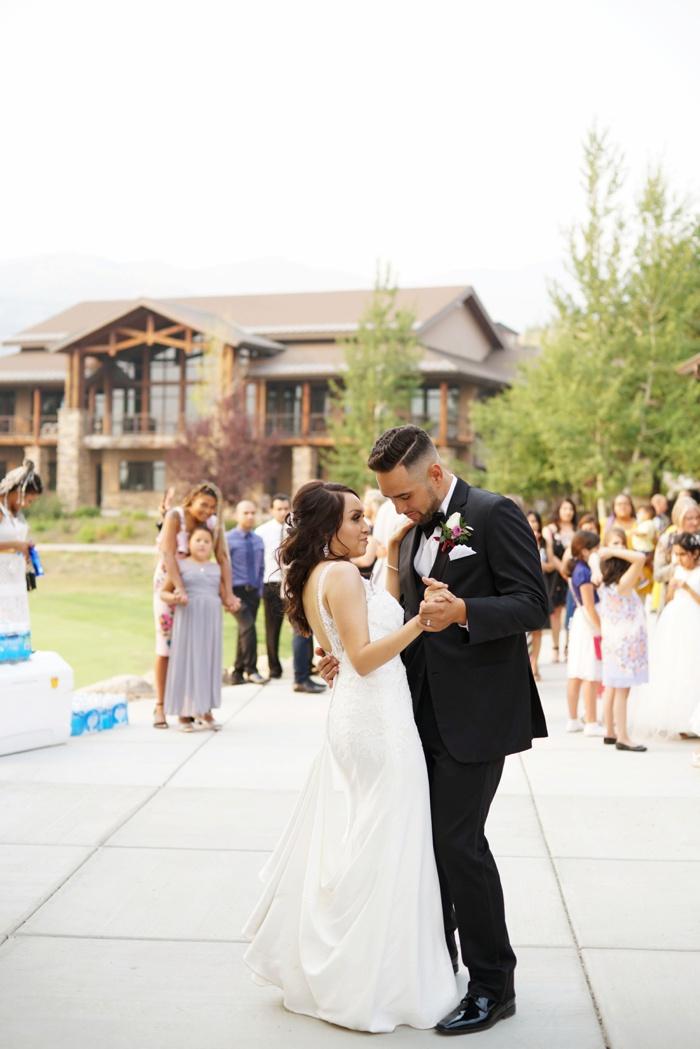 Wolf_Creek_Resort_Wedding_Utah_Photographer_0066.jpg