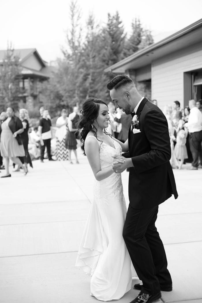 Wolf_Creek_Resort_Wedding_Utah_Photographer_0067.jpg