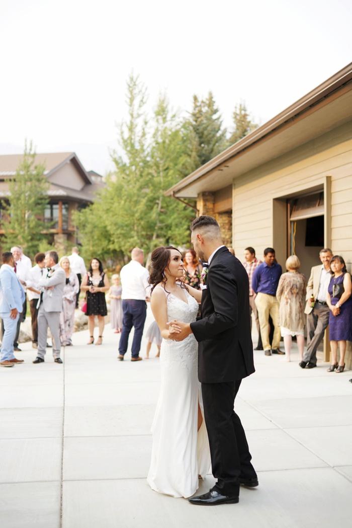 Wolf_Creek_Resort_Wedding_Utah_Photographer_0068.jpg