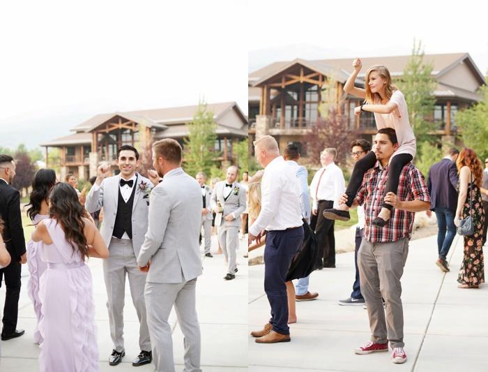 Wolf_Creek_Resort_Wedding_Utah_Photographer_0069.jpg
