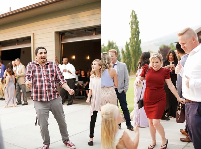 Wolf_Creek_Resort_Wedding_Utah_Photographer_0071.jpg