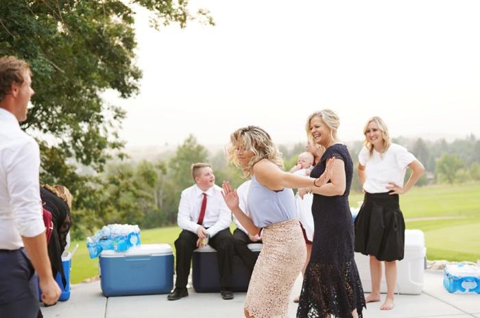 Wolf_Creek_Resort_Wedding_Utah_Photographer_0072.jpg