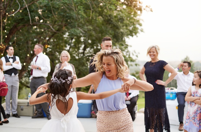 Wolf_Creek_Resort_Wedding_Utah_Photographer_0074.jpg