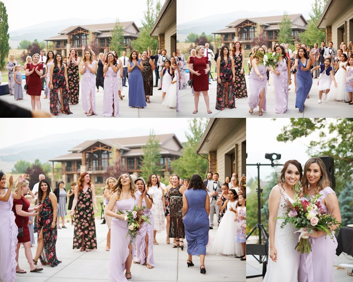 Wolf_Creek_Resort_Wedding_Utah_Photographer_0079.jpg
