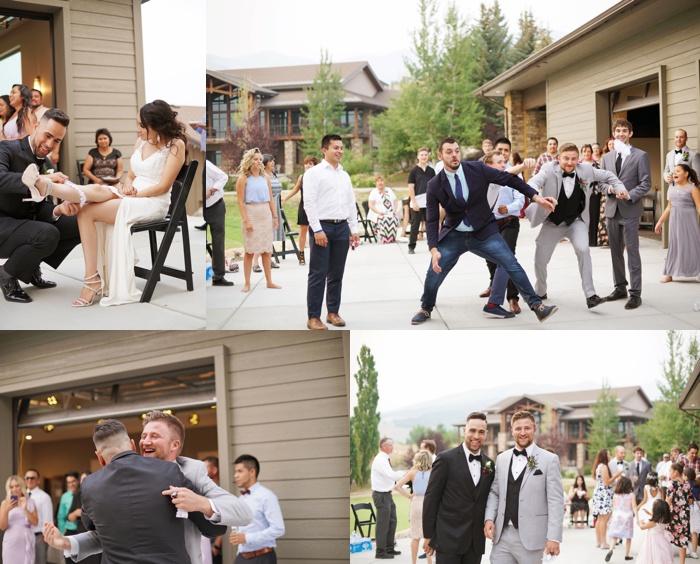 Wolf_Creek_Resort_Wedding_Utah_Photographer_0080.jpg