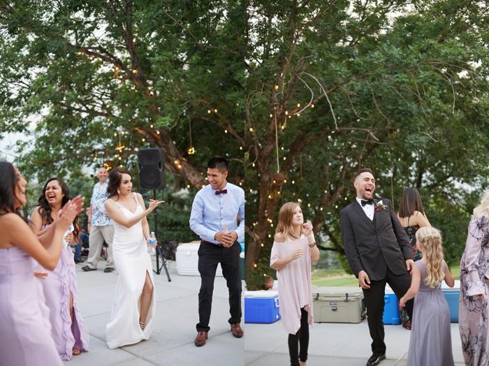 Wolf_Creek_Resort_Wedding_Utah_Photographer_0082.jpg