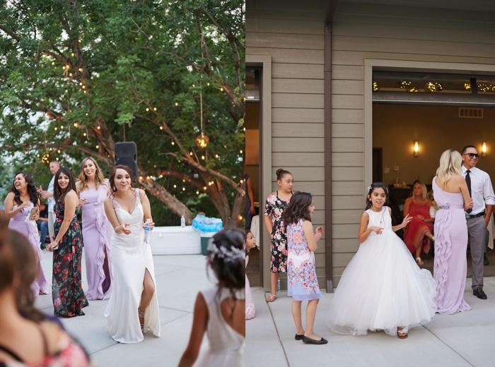 Wolf_Creek_Resort_Wedding_Utah_Photographer_0086.jpg