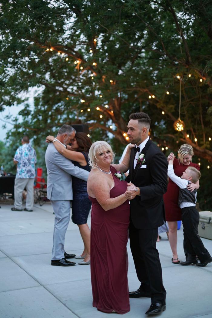 Wolf_Creek_Resort_Wedding_Utah_Photographer_0088.jpg