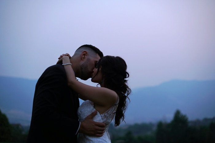 Wolf_Creek_Resort_Wedding_Utah_Photographer_0089.jpg