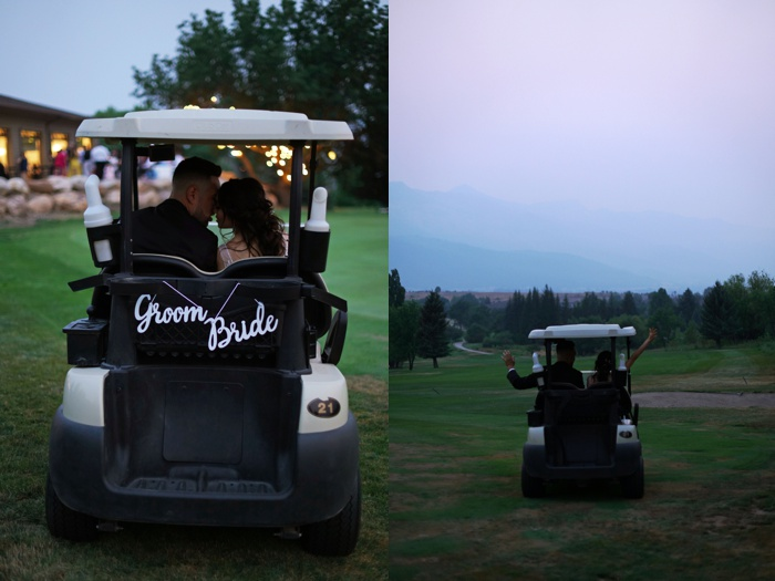 Wolf_Creek_Resort_Wedding_Utah_Photographer_0090.jpg