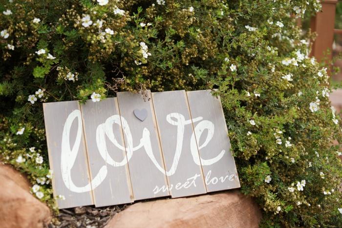 Louland_Falls_Wedding_Photos_Utah_Photographer_0005.jpg