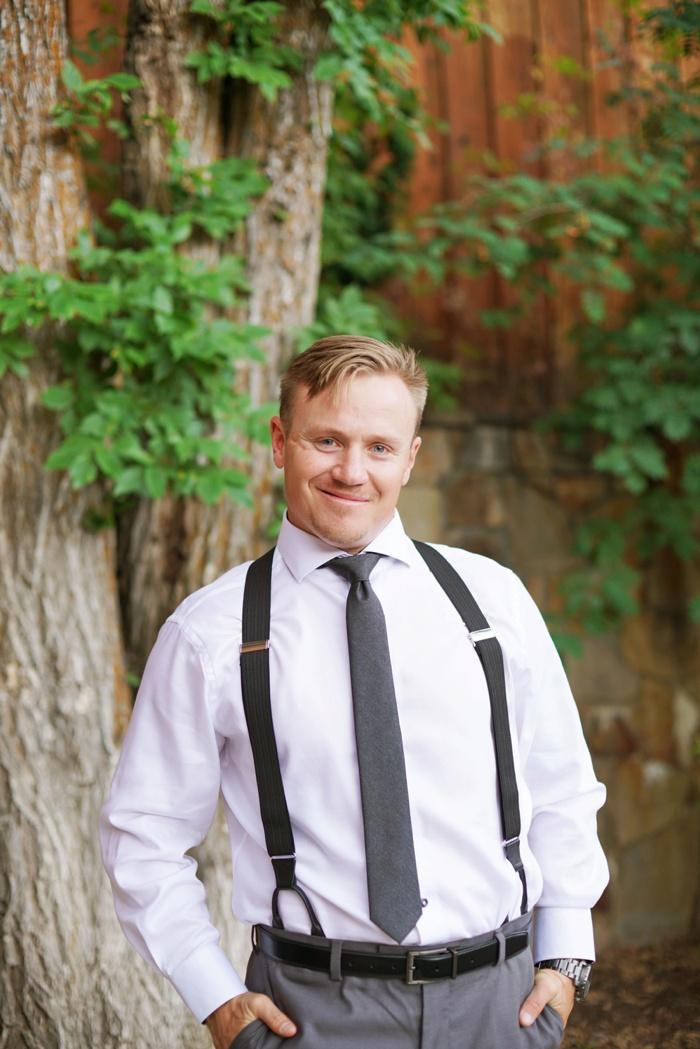 Louland_Falls_Wedding_Photos_Utah_Photographer_0012.jpg