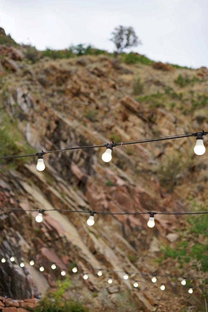 Louland_Falls_Wedding_Photos_Utah_Photographer_0013.jpg