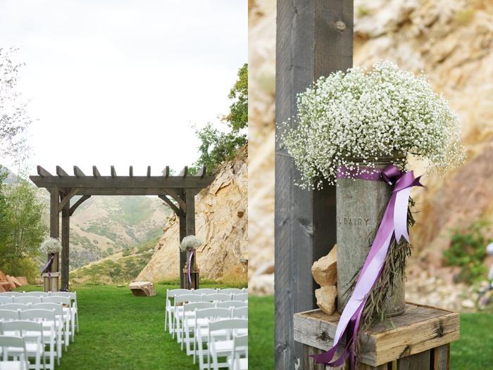 Louland_Falls_Wedding_Photos_Utah_Photographer_0014.jpg
