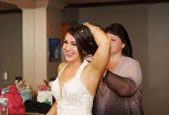 Louland_Falls_Wedding_Photos_Utah_Photographer_0019.jpg