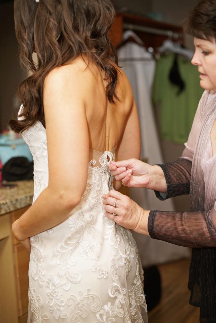 Louland_Falls_Wedding_Photos_Utah_Photographer_0018.jpg