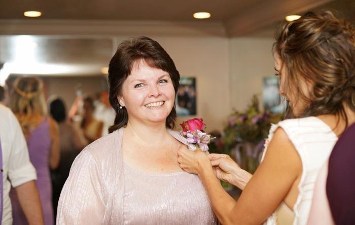 Louland_Falls_Wedding_Photos_Utah_Photographer_0020.jpg