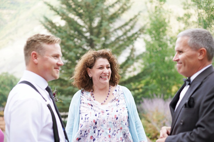 Louland_Falls_Wedding_Photos_Utah_Photographer_0021.jpg