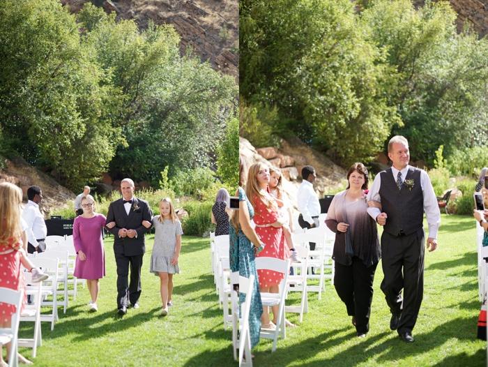 Louland_Falls_Wedding_Photos_Utah_Photographer_0022.jpg