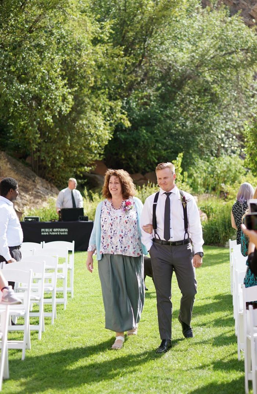 Louland_Falls_Wedding_Photos_Utah_Photographer_0023.jpg