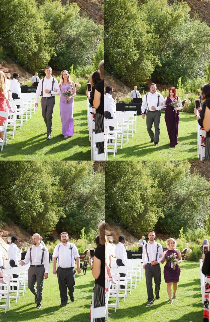 Louland_Falls_Wedding_Photos_Utah_Photographer_0024.jpg