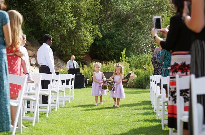 Louland_Falls_Wedding_Photos_Utah_Photographer_0025.jpg