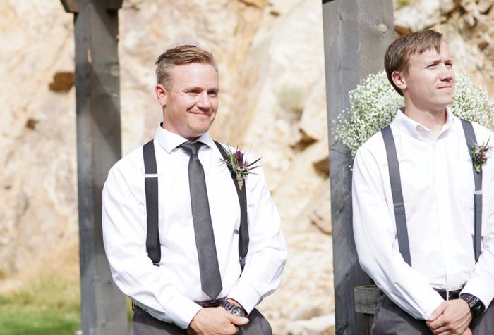 Louland_Falls_Wedding_Photos_Utah_Photographer_0026.jpg