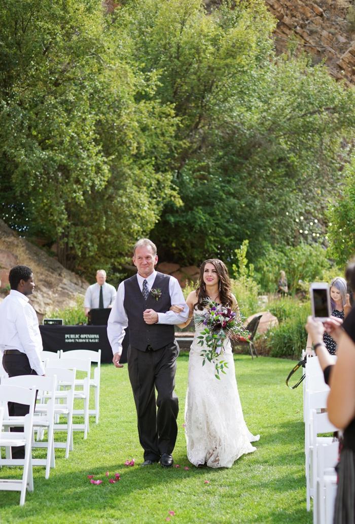 Louland_Falls_Wedding_Photos_Utah_Photographer_0027.jpg
