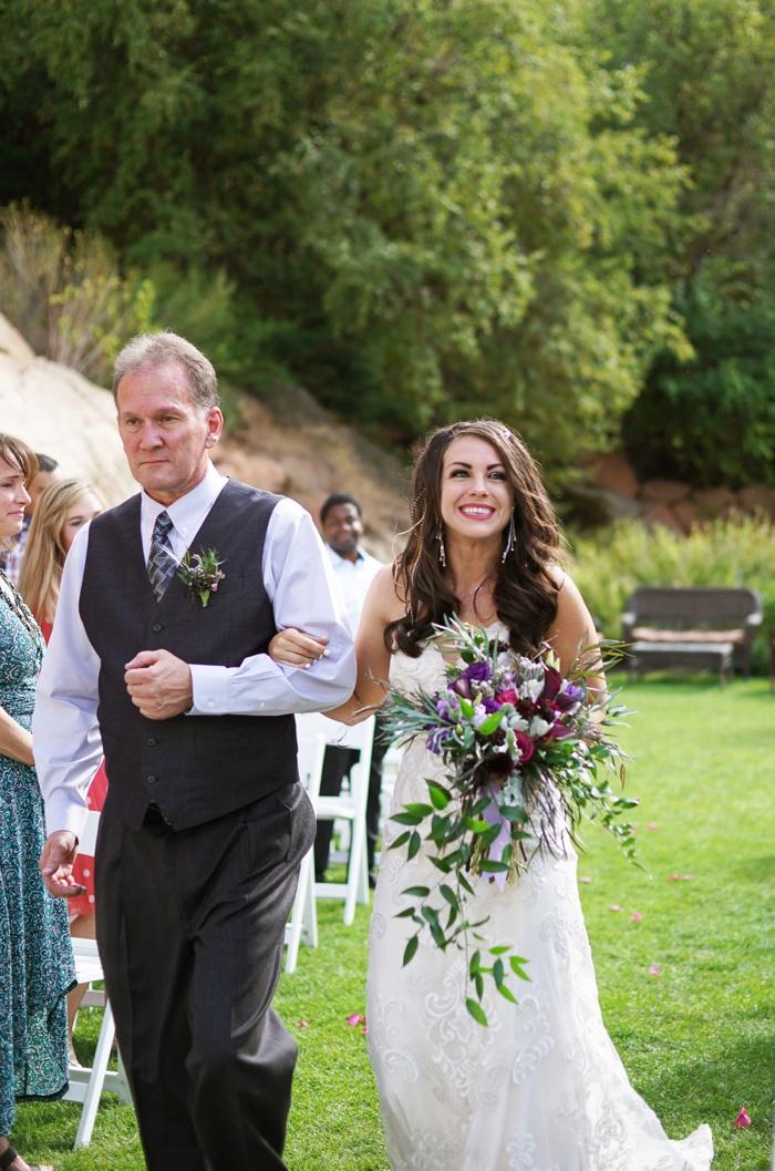 Louland_Falls_Wedding_Photos_Utah_Photographer_0028.jpg