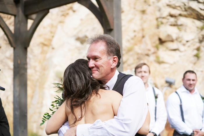 Louland_Falls_Wedding_Photos_Utah_Photographer_0029.jpg