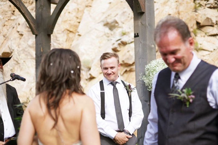 Louland_Falls_Wedding_Photos_Utah_Photographer_0030.jpg